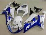 Suzuki Fairing – GSXR600-750 K1 00-03 Jordan